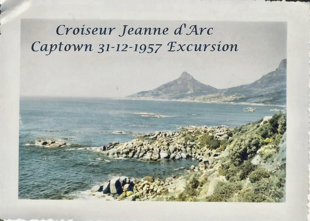 CROISEUR ÉCOLE JEANNE D'ARC - Page 19 2_cap_10