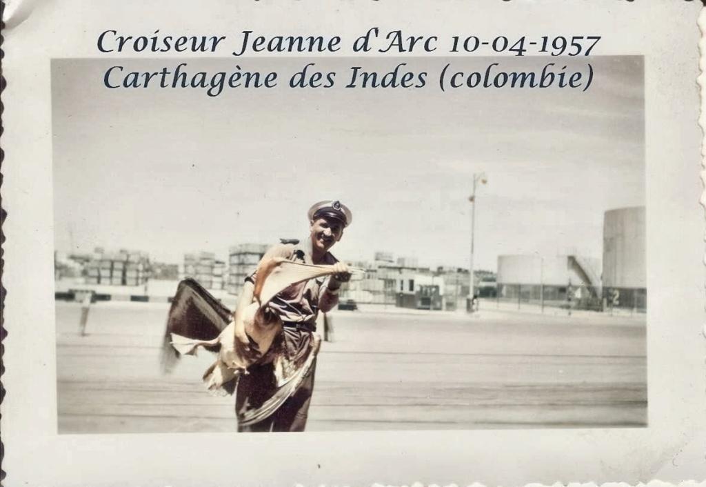 CROISEUR ÉCOLE JEANNE D'ARC - Page 18 2_cart11
