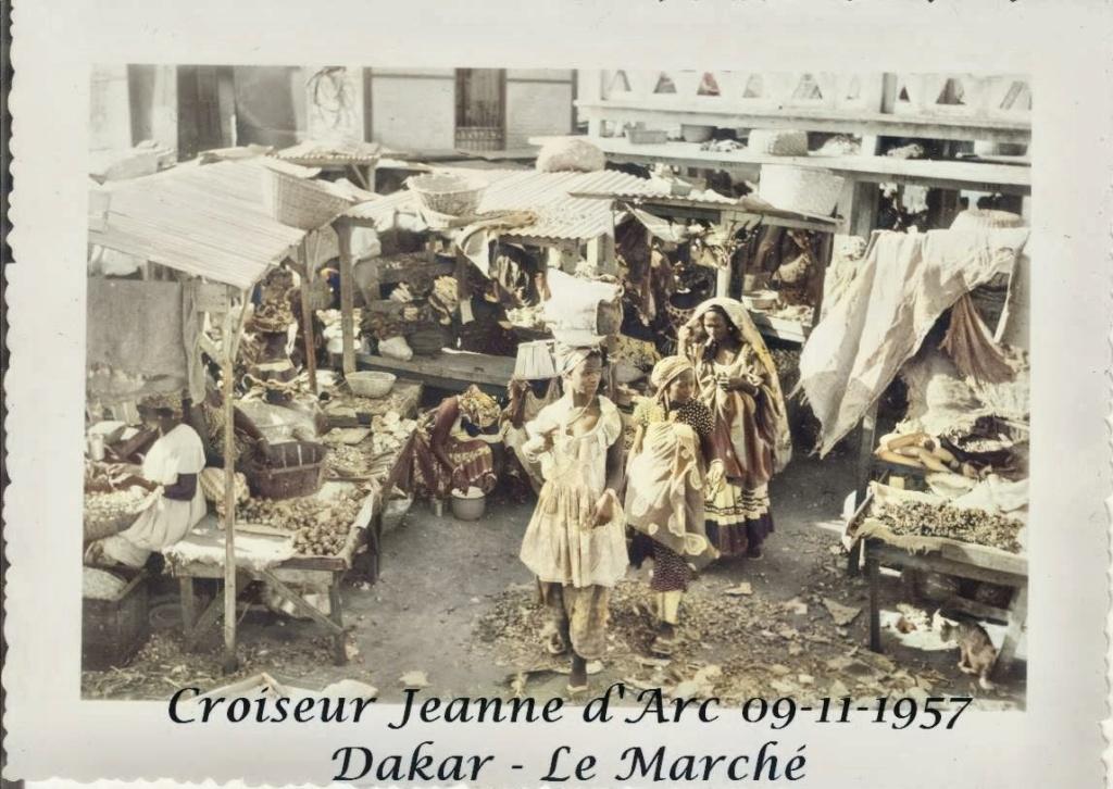 CROISEUR ÉCOLE JEANNE D'ARC - Page 18 2_daka10