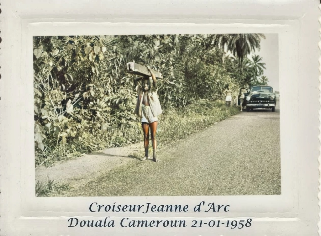 CROISEUR ÉCOLE JEANNE D'ARC - Page 19 2_doua10