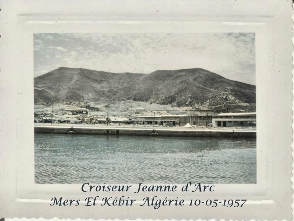 CROISEUR ÉCOLE JEANNE D'ARC - Page 18 2_mers11