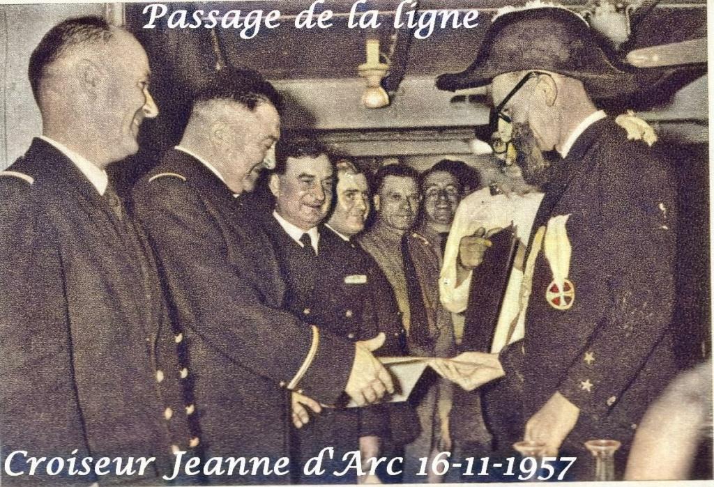 CROISEUR ÉCOLE JEANNE D'ARC - Page 18 2_pass10
