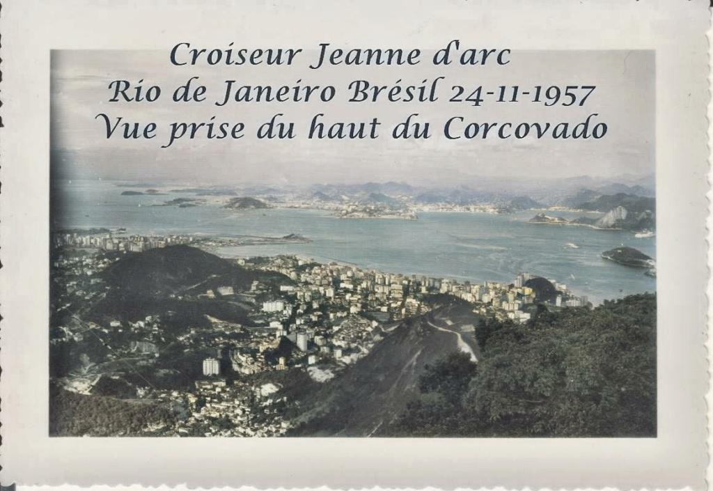 CROISEUR ÉCOLE JEANNE D'ARC - Page 18 2_rio_10