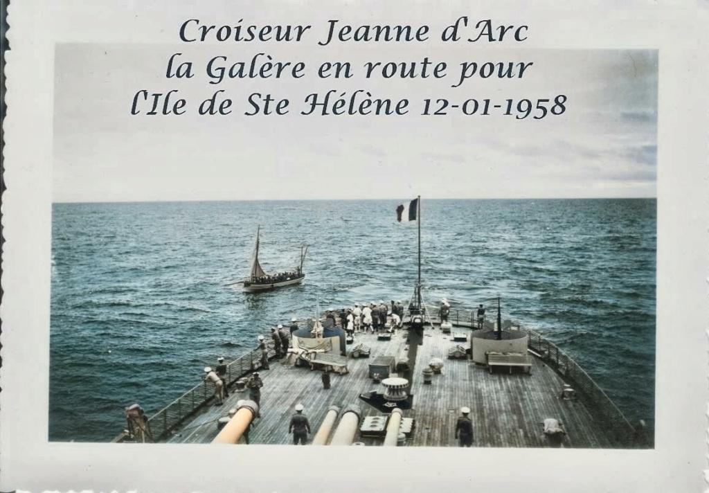 CROISEUR ÉCOLE JEANNE D'ARC - Page 19 2_ste_10