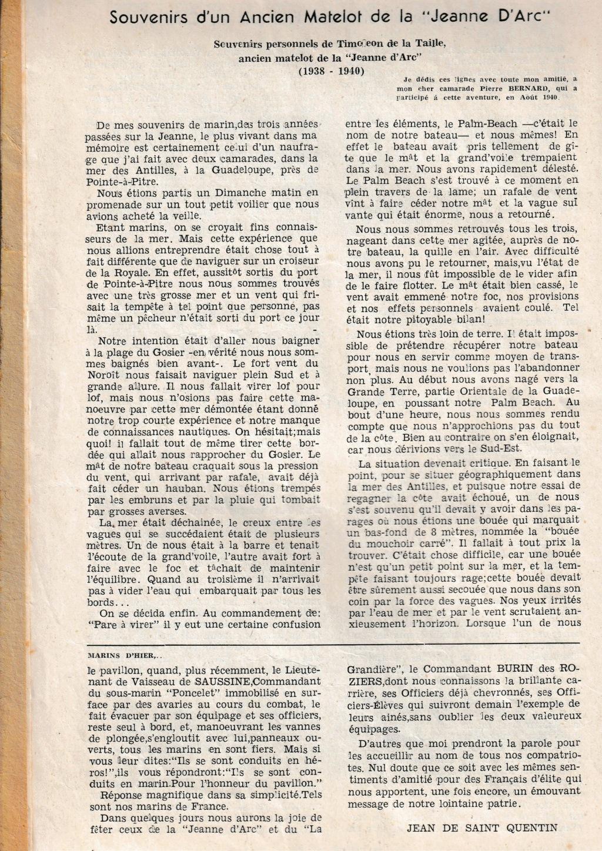 CROISEUR ÉCOLE JEANNE D'ARC - Page 18 3-4_an11