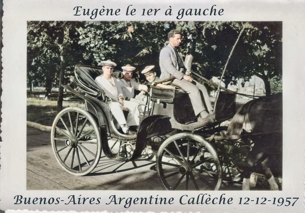 CROISEUR ÉCOLE JEANNE D'ARC - Page 19 3_buen10
