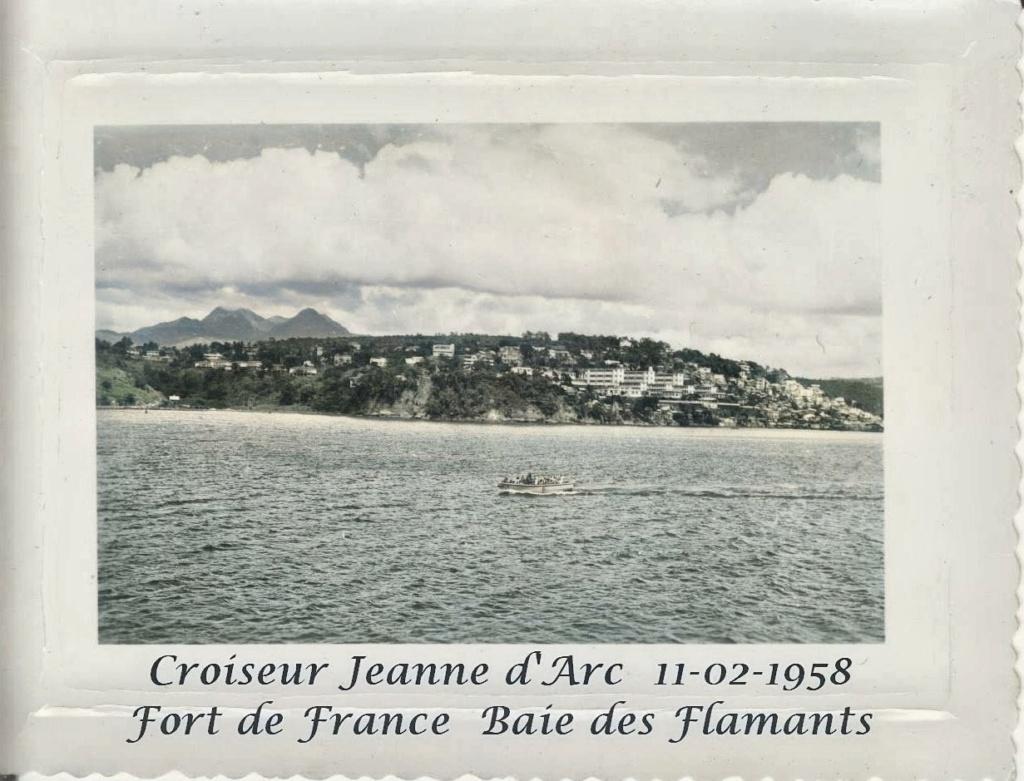 CROISEUR ÉCOLE JEANNE D'ARC - Page 19 3_fort10