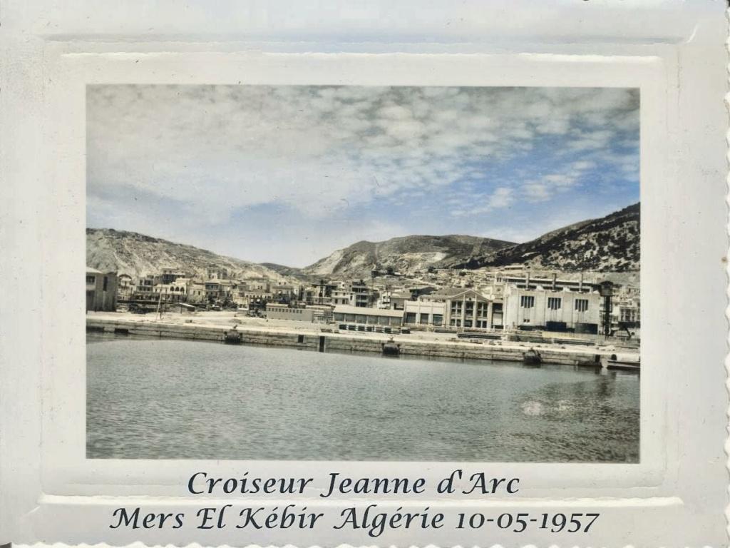 CROISEUR ÉCOLE JEANNE D'ARC - Page 18 3_mers11
