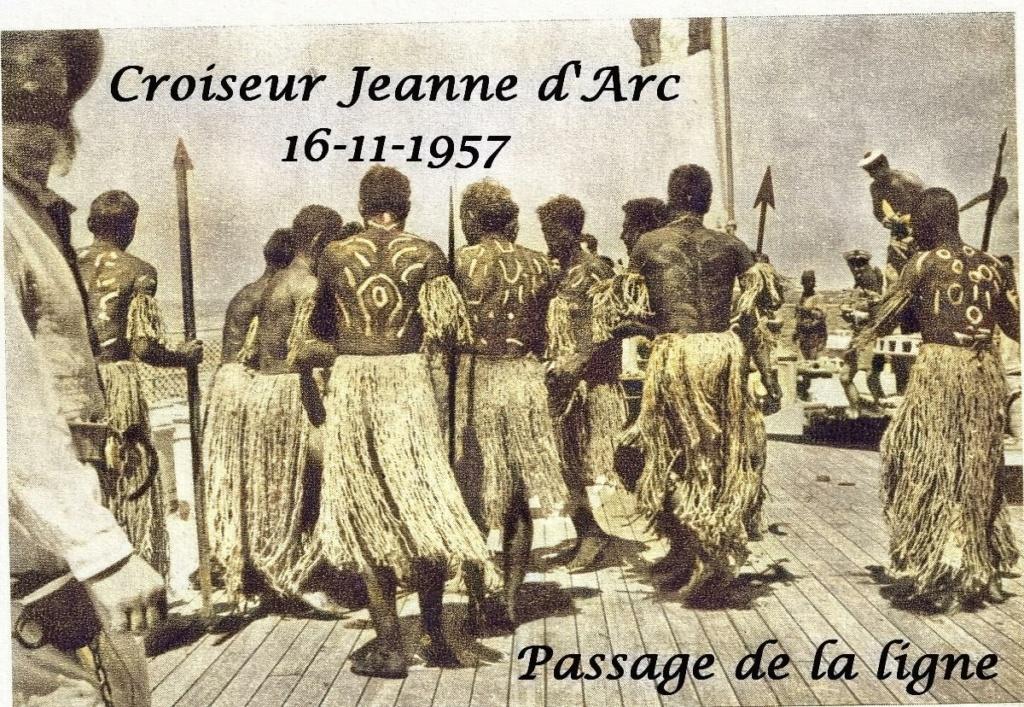 CROISEUR ÉCOLE JEANNE D'ARC - Page 18 3_pass10