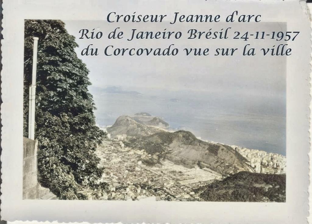 CROISEUR ÉCOLE JEANNE D'ARC - Page 18 3_rio_10