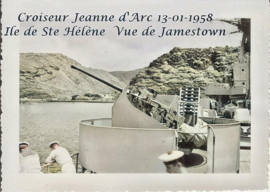 CROISEUR ÉCOLE JEANNE D'ARC - Page 19 3_ste_10