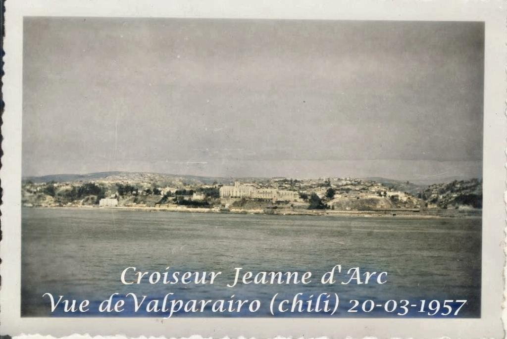 CROISEUR ÉCOLE JEANNE D'ARC - Page 18 3_valp11