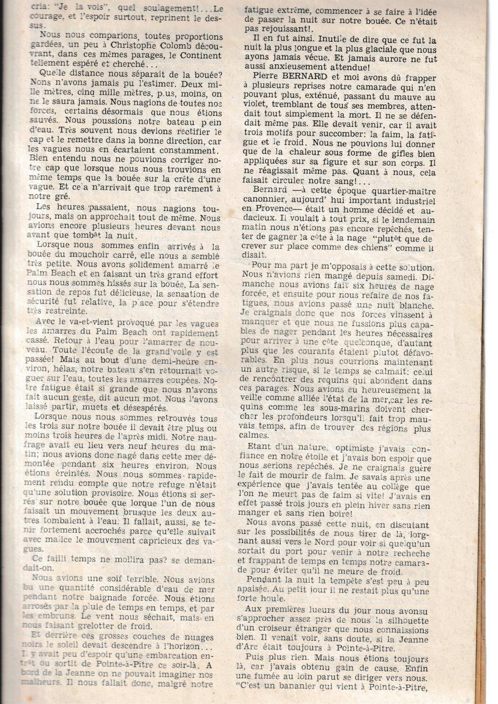 CROISEUR ÉCOLE JEANNE D'ARC - Page 18 4-4_an10