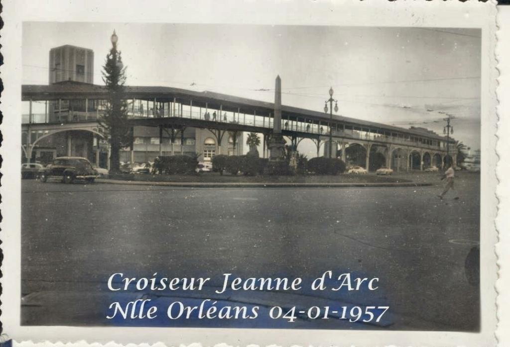 CROISEUR ÉCOLE JEANNE D'ARC - Page 18 40_19510