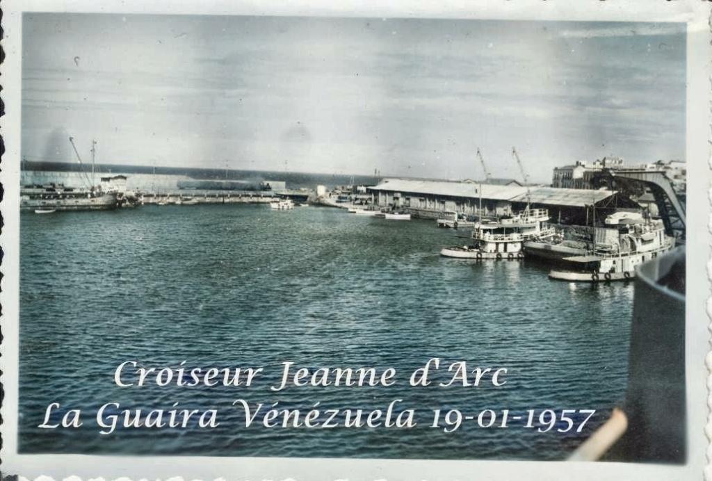 CROISEUR ÉCOLE JEANNE D'ARC - Page 18 41_19511