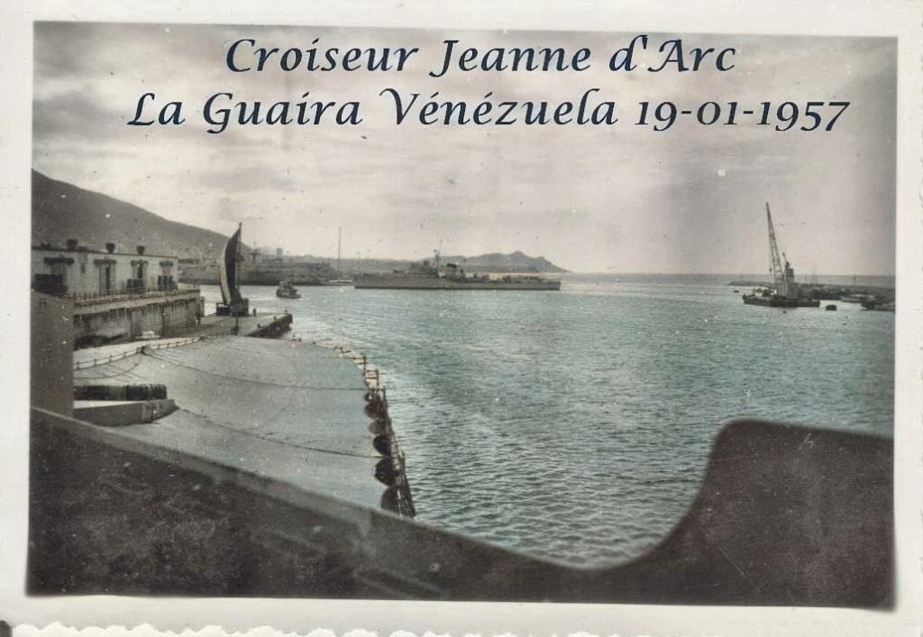 CROISEUR ÉCOLE JEANNE D'ARC - Page 18 42_19512