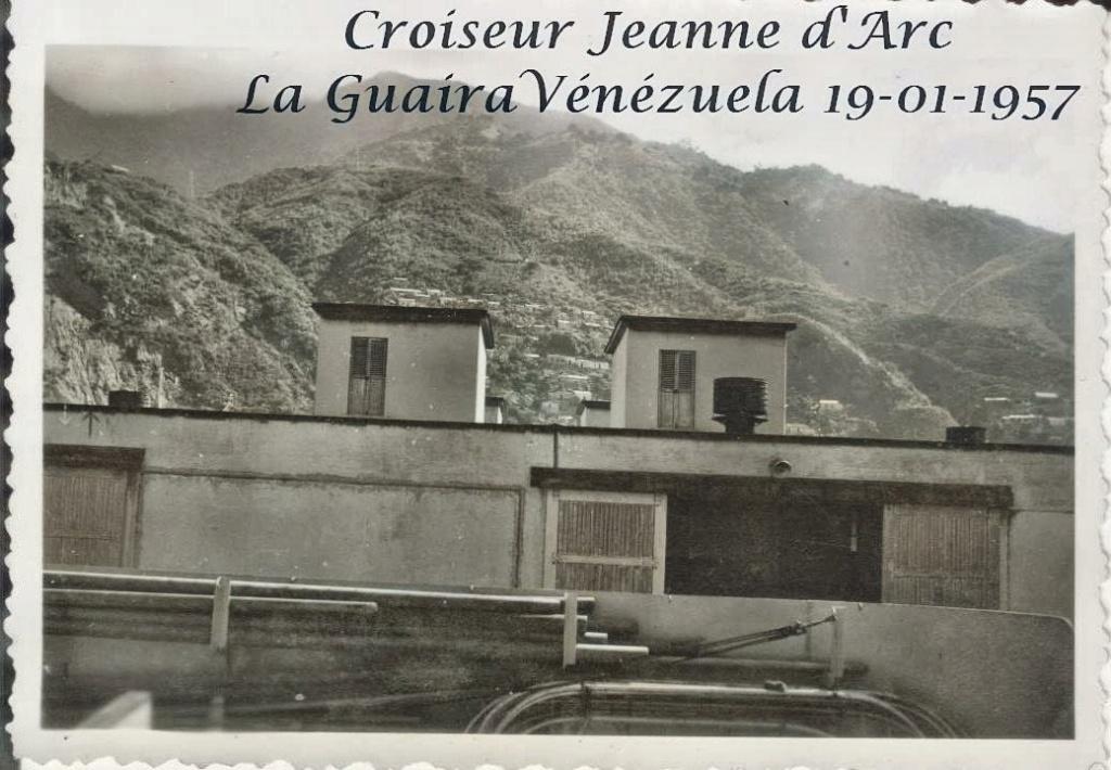 CROISEUR ÉCOLE JEANNE D'ARC - Page 18 43_la_11
