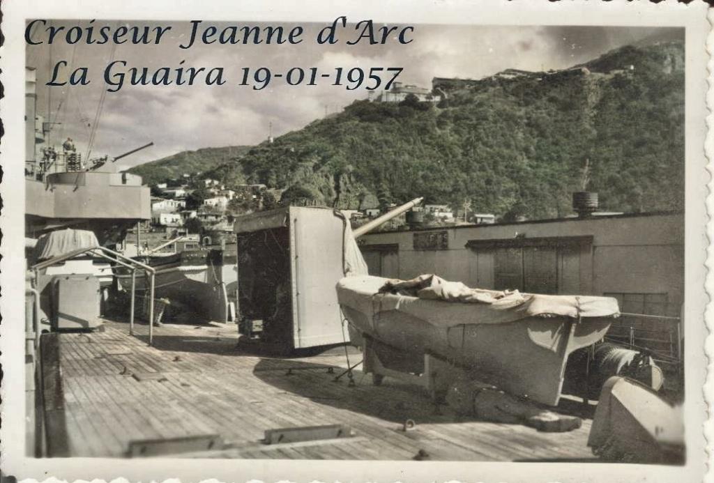 CROISEUR ÉCOLE JEANNE D'ARC - Page 18 44_19512
