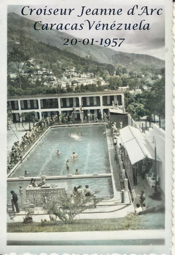 CROISEUR ÉCOLE JEANNE D'ARC - Page 18 45_19511