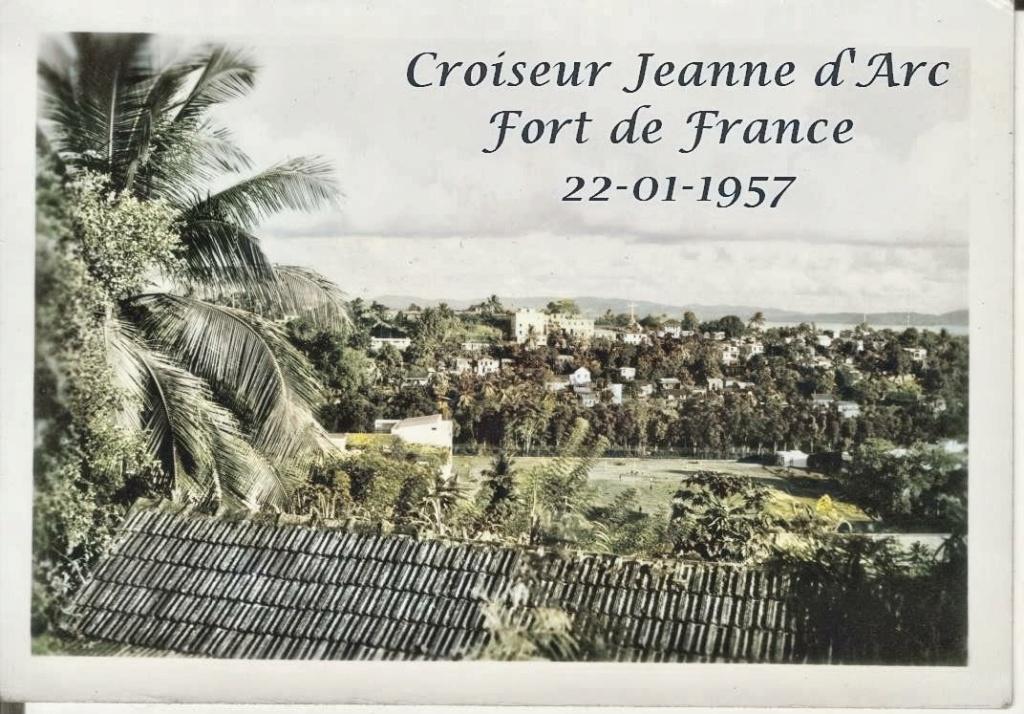 CROISEUR ÉCOLE JEANNE D'ARC - Page 18 46_for11