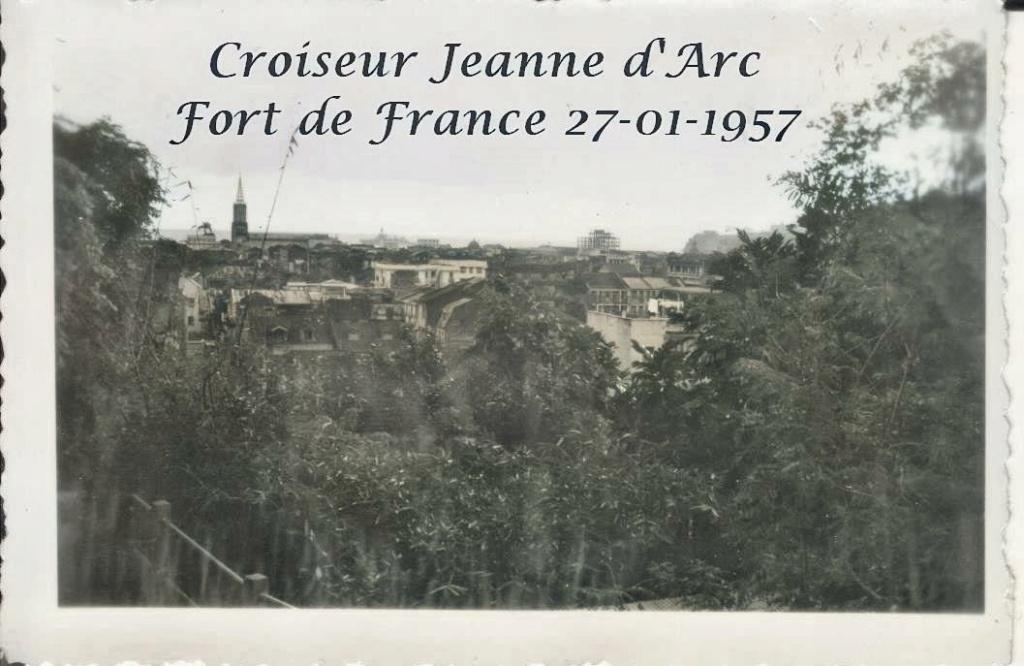CROISEUR ÉCOLE JEANNE D'ARC - Page 18 47_for11
