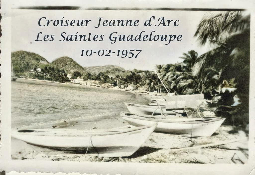 CROISEUR ÉCOLE JEANNE D'ARC - Page 18 48_les11