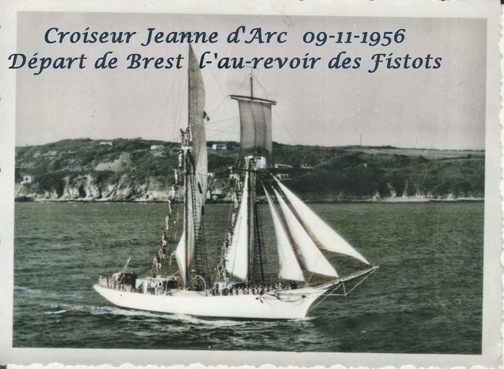 CROISEUR ÉCOLE JEANNE D'ARC - Page 18 4_195610