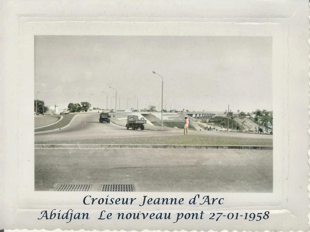 CROISEUR ÉCOLE JEANNE D'ARC - Page 19 4_abid10