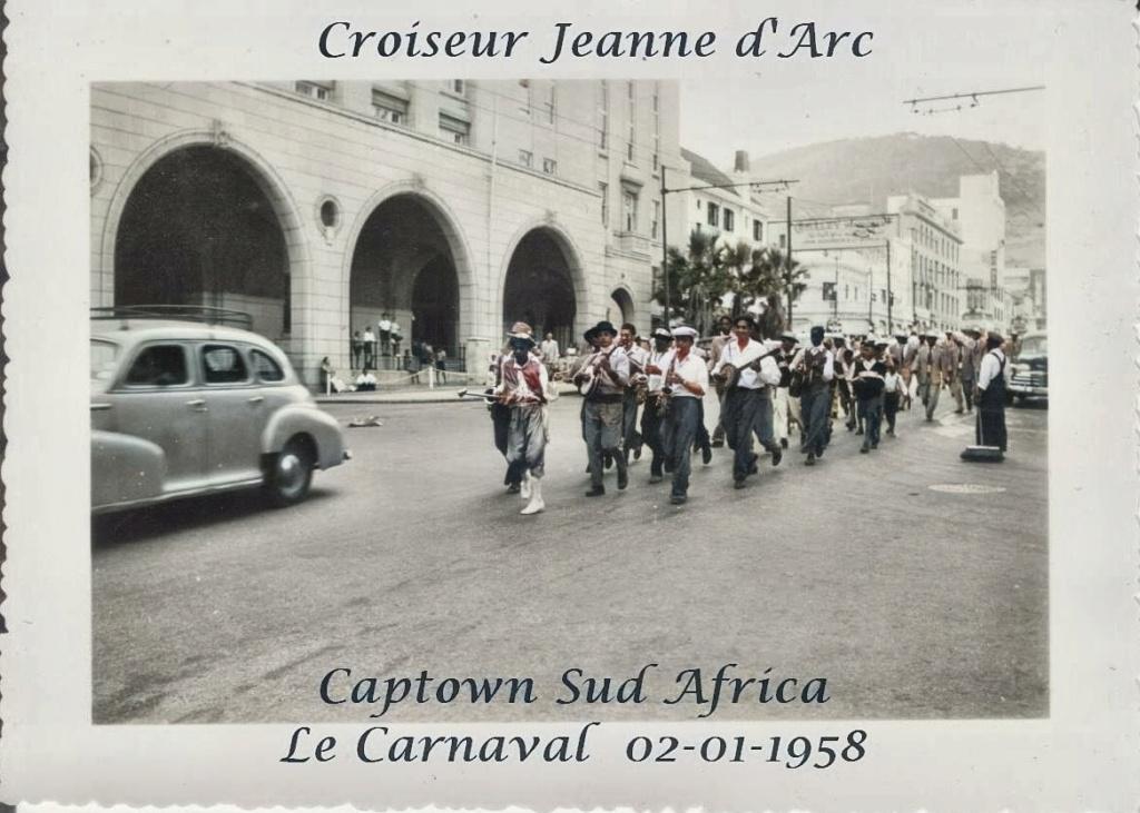 CROISEUR ÉCOLE JEANNE D'ARC - Page 19 4_cap_10