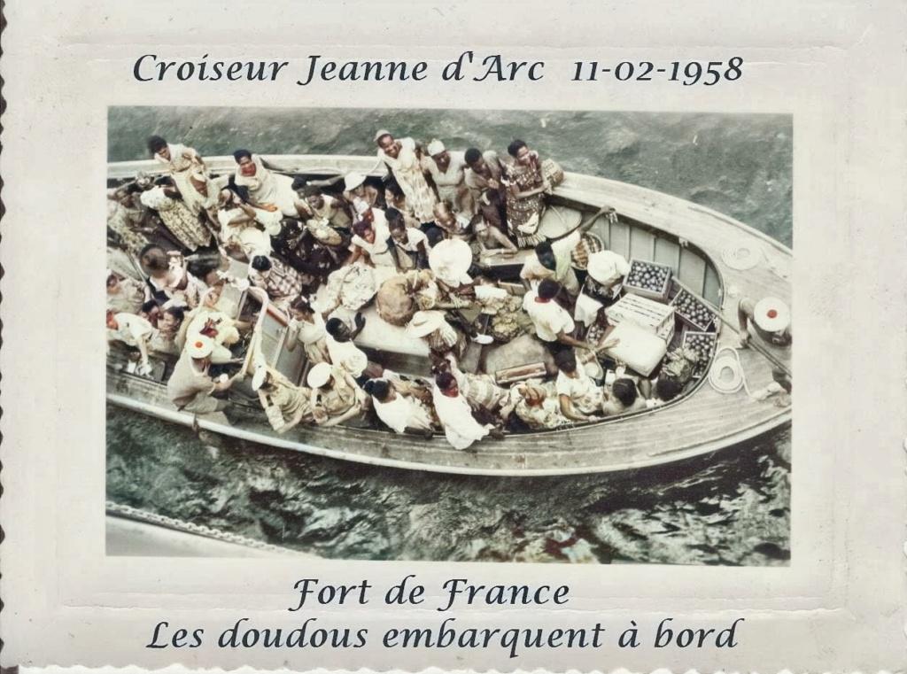 CROISEUR ÉCOLE JEANNE D'ARC - Page 19 4_les_11