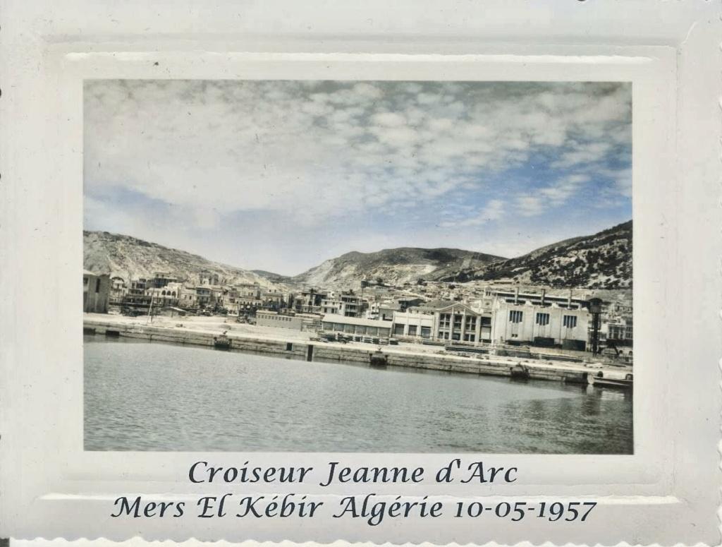CROISEUR ÉCOLE JEANNE D'ARC - Page 18 4_mers11