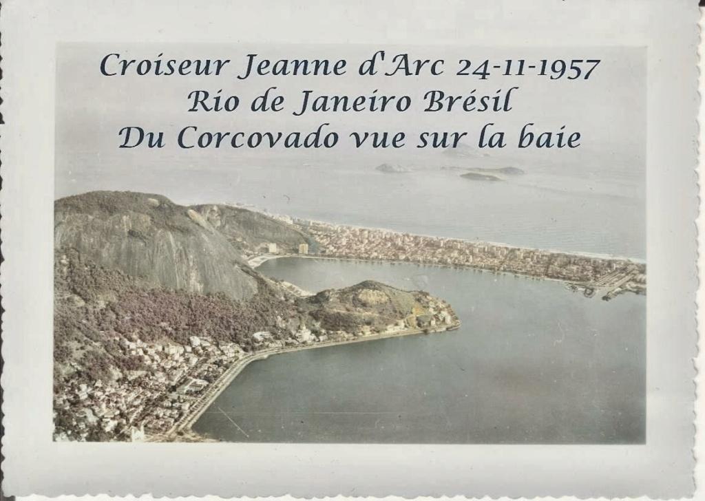 CROISEUR ÉCOLE JEANNE D'ARC - Page 18 4_rio_10