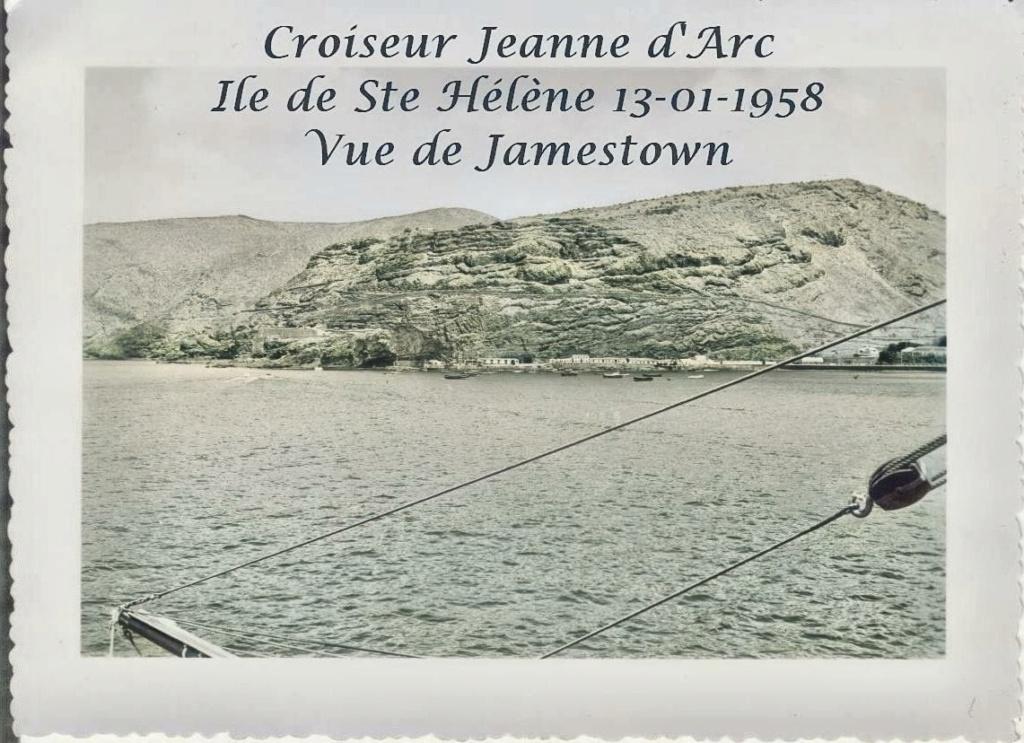 CROISEUR ÉCOLE JEANNE D'ARC - Page 19 4_ste_10