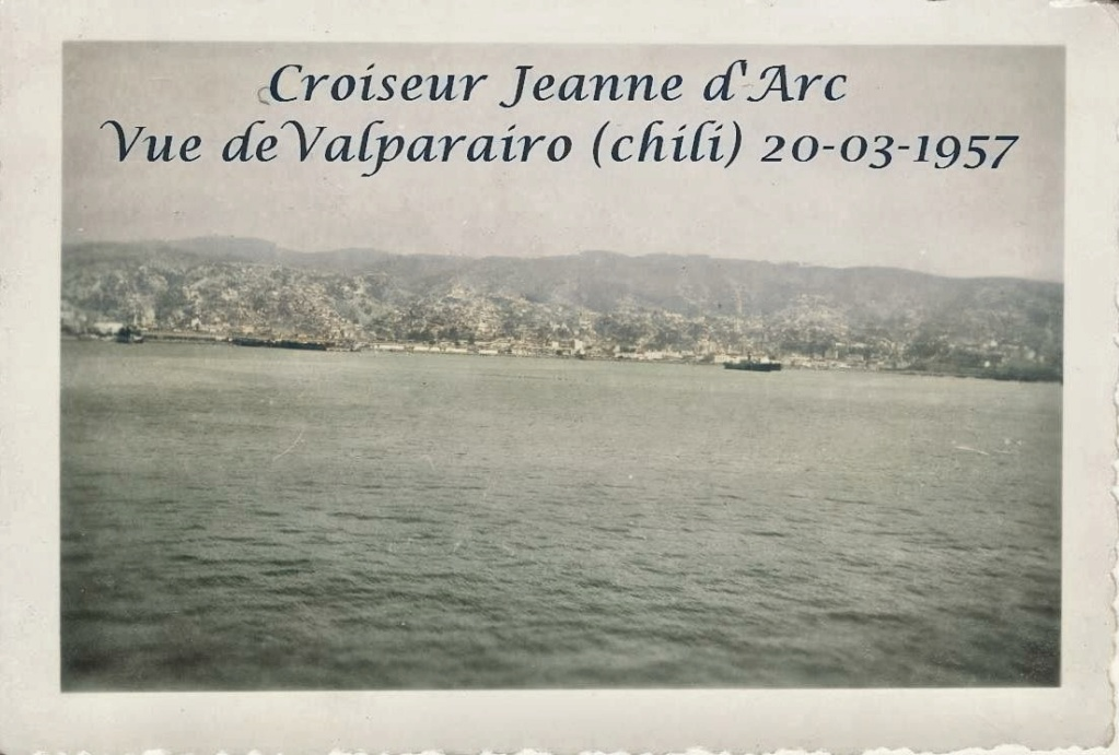 CROISEUR ÉCOLE JEANNE D'ARC - Page 18 4_vue_11