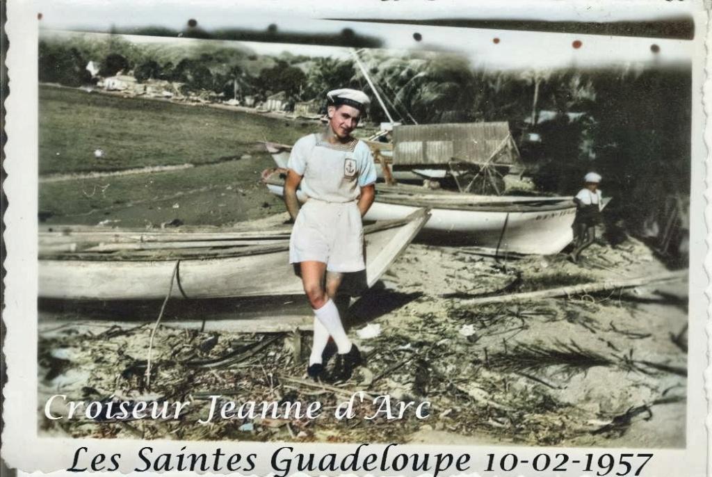 CROISEUR ÉCOLE JEANNE D'ARC - Page 18 52_les11