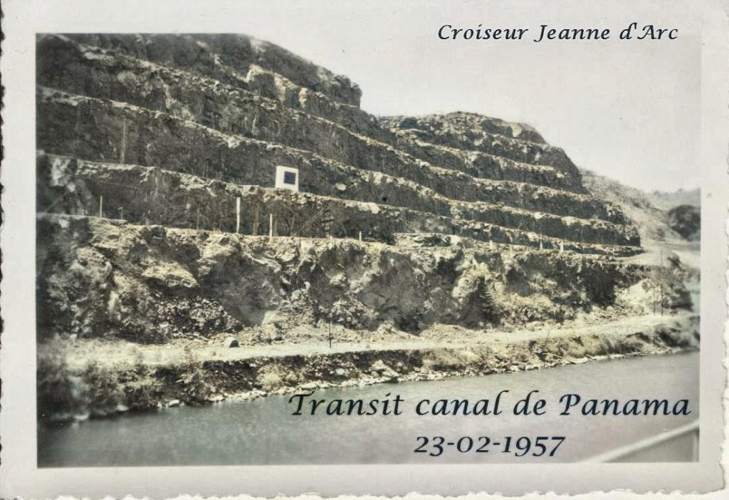 CROISEUR ÉCOLE JEANNE D'ARC - Page 18 53_can11
