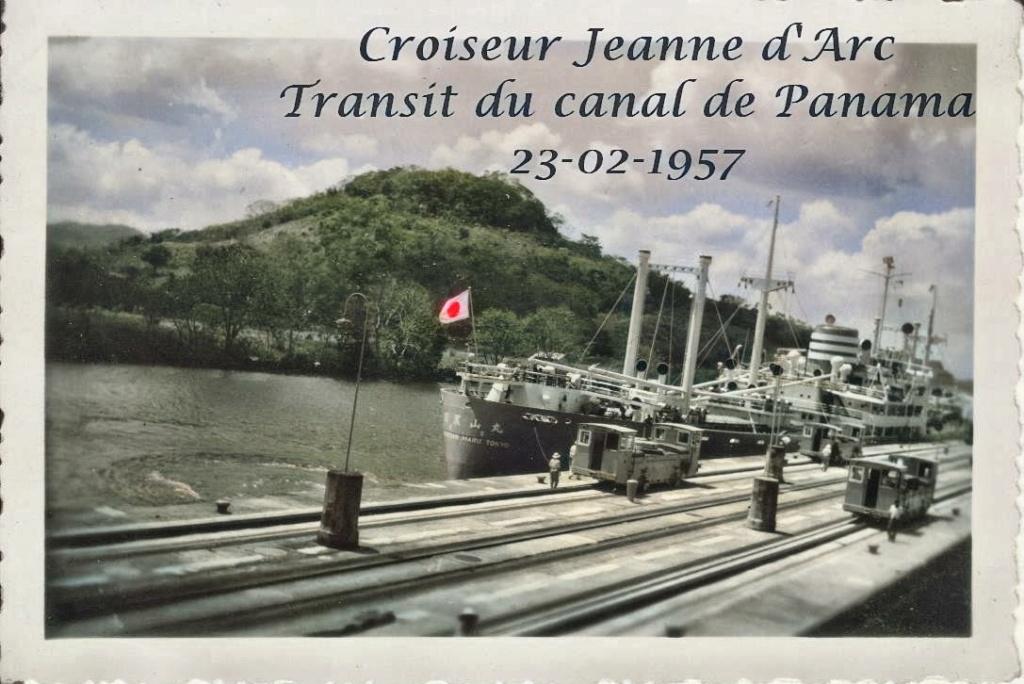 CROISEUR ÉCOLE JEANNE D'ARC - Page 18 54_can11