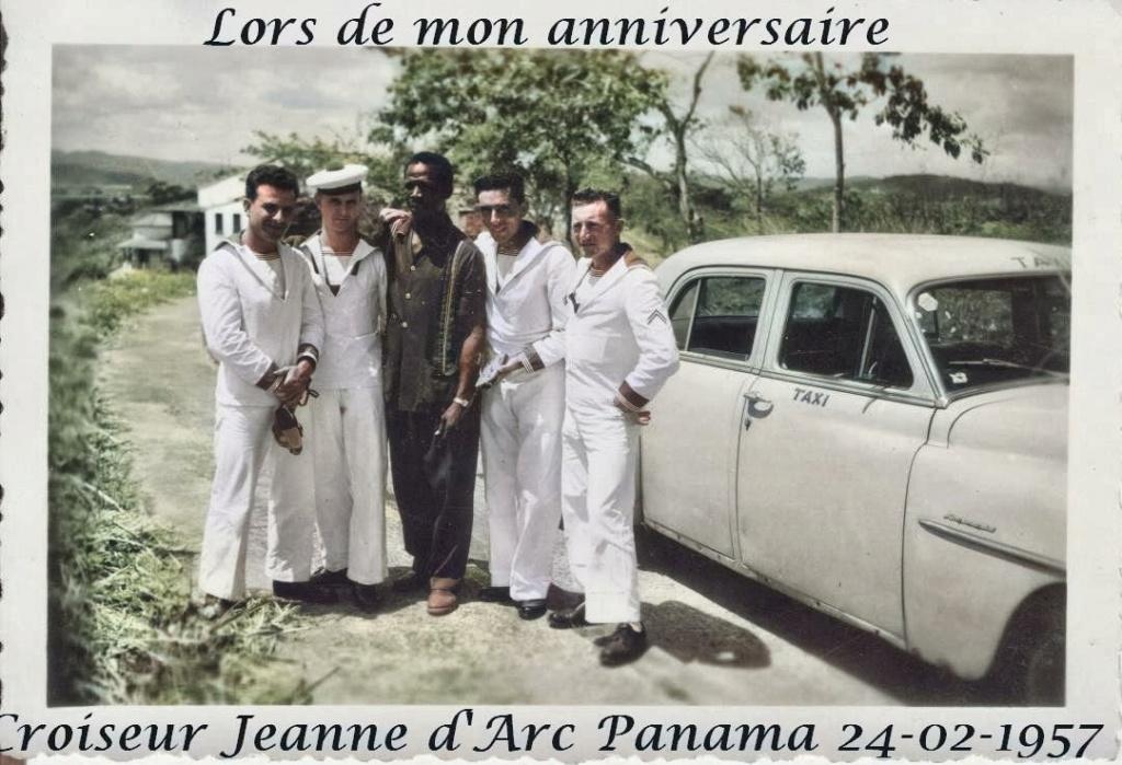 CROISEUR ÉCOLE JEANNE D'ARC - Page 18 55_can11