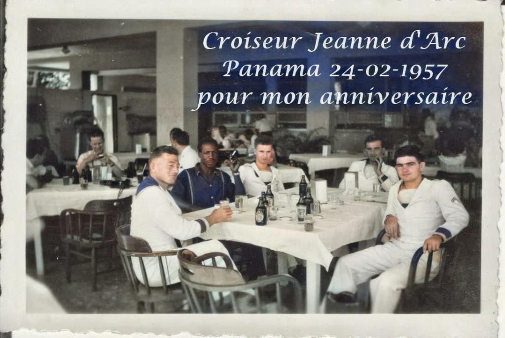 CROISEUR ÉCOLE JEANNE D'ARC - Page 18 56_can11