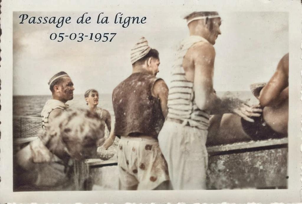 CROISEUR ÉCOLE JEANNE D'ARC - Page 18 57_pas11