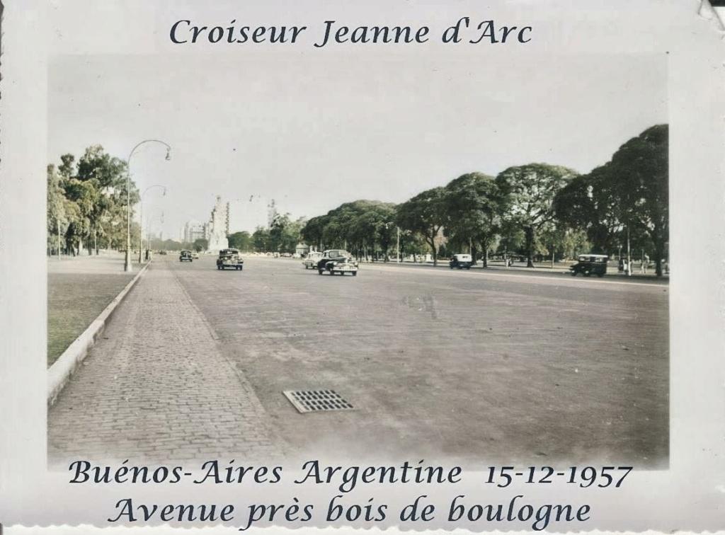 CROISEUR ÉCOLE JEANNE D'ARC - Page 19 5_buen10