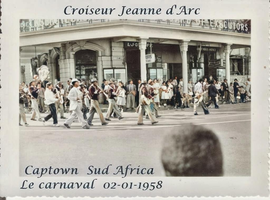 CROISEUR ÉCOLE JEANNE D'ARC - Page 19 5_cap_10