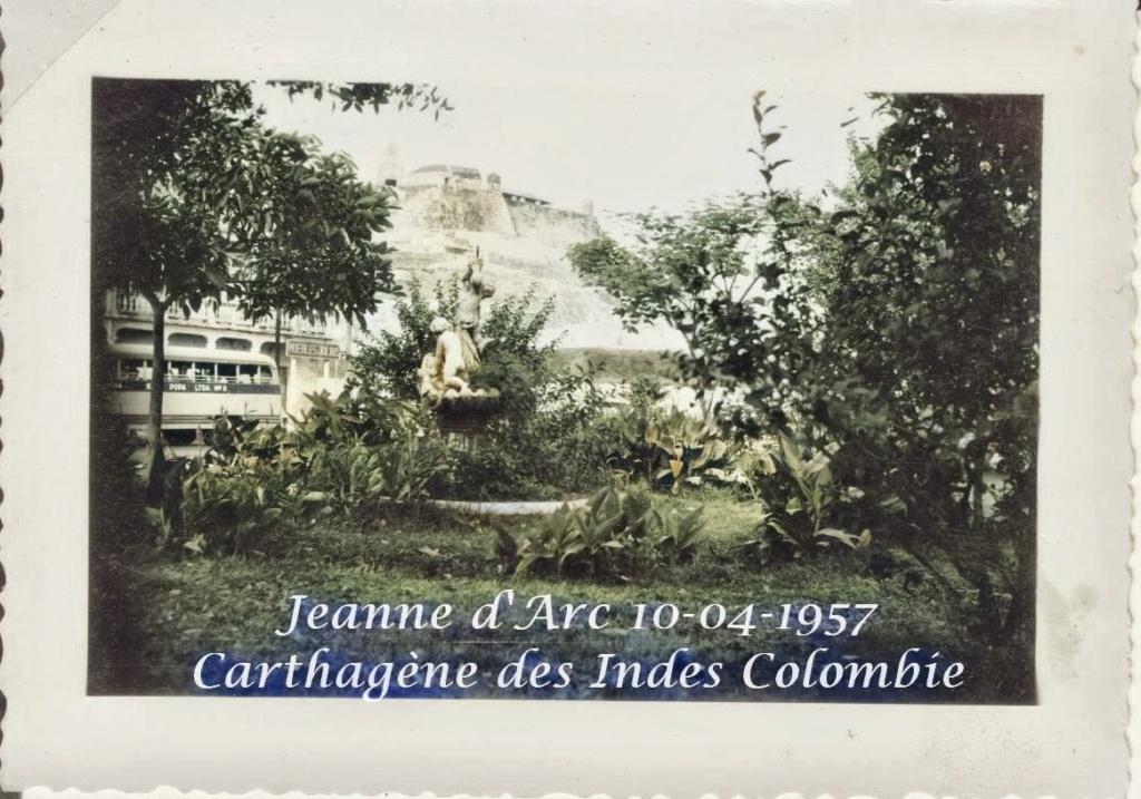 CROISEUR ÉCOLE JEANNE D'ARC - Page 18 5_cart11