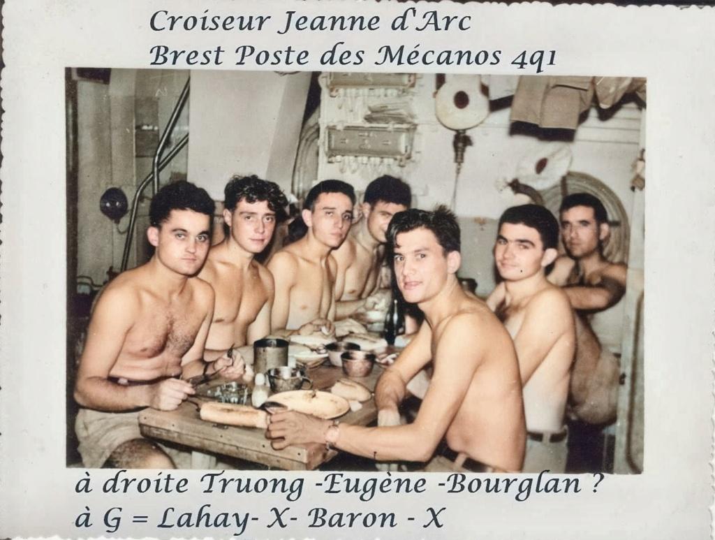 CROISEUR ÉCOLE JEANNE D'ARC - Page 19 5_dzoj10