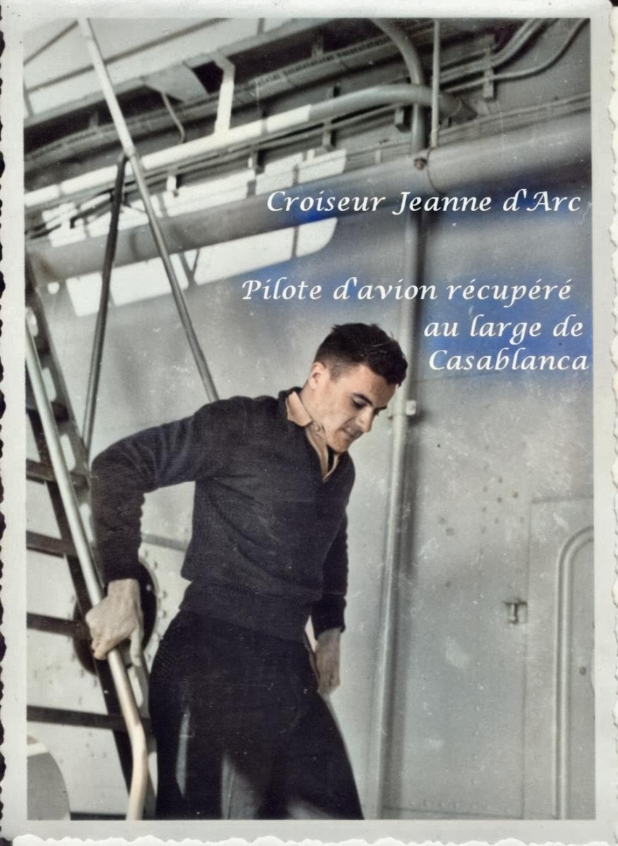 CROISEUR ÉCOLE JEANNE D'ARC - Page 18 5_le_p10