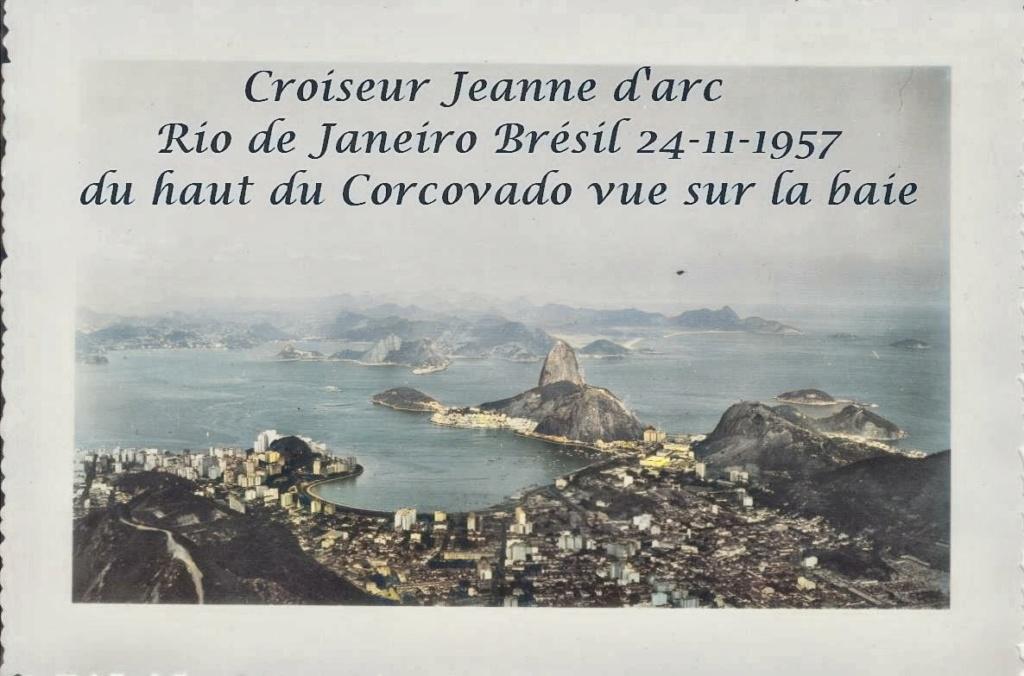 CROISEUR ÉCOLE JEANNE D'ARC - Page 18 5_rio_10