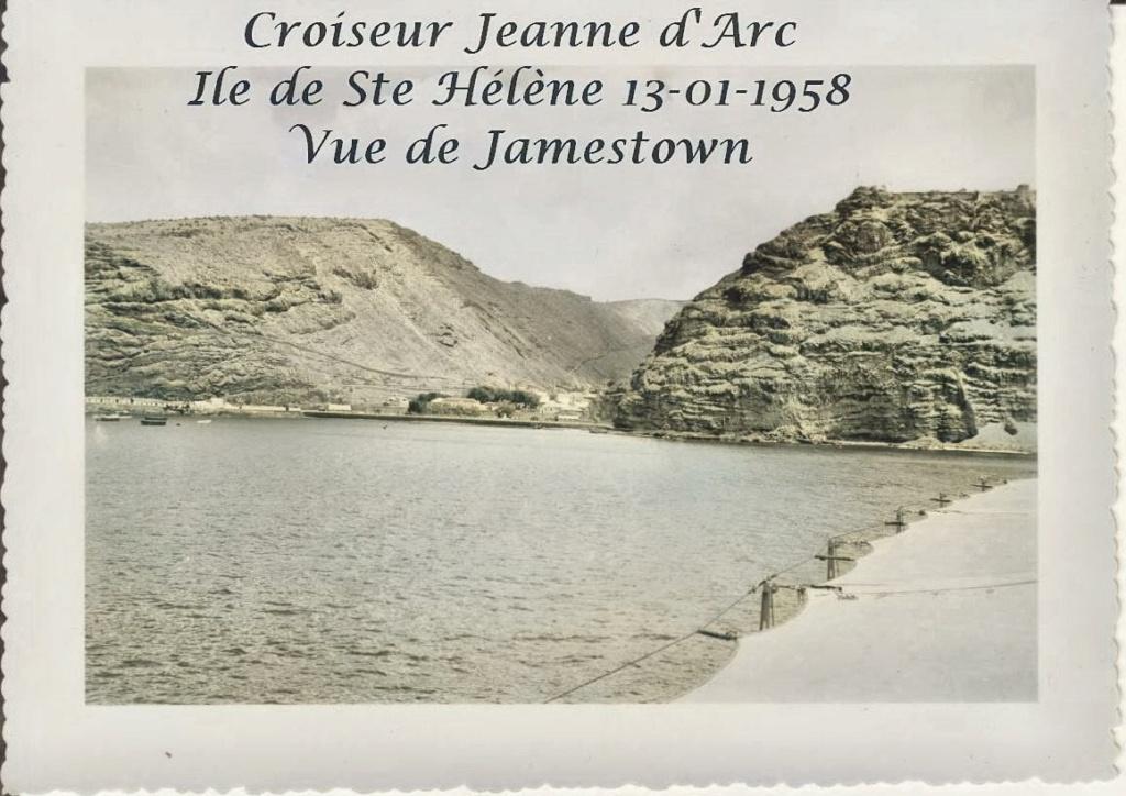 CROISEUR ÉCOLE JEANNE D'ARC - Page 19 5_ste_10
