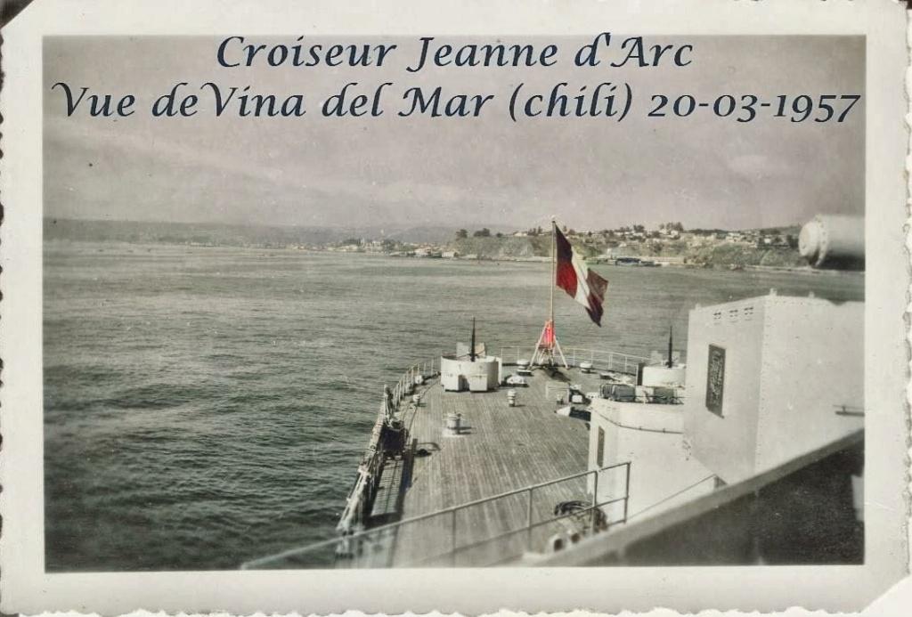 CROISEUR ÉCOLE JEANNE D'ARC - Page 18 5_vue_11