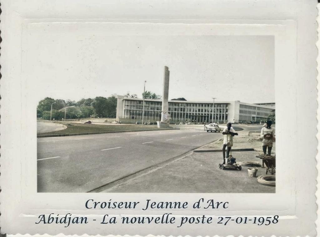CROISEUR ÉCOLE JEANNE D'ARC - Page 19 6_abid10