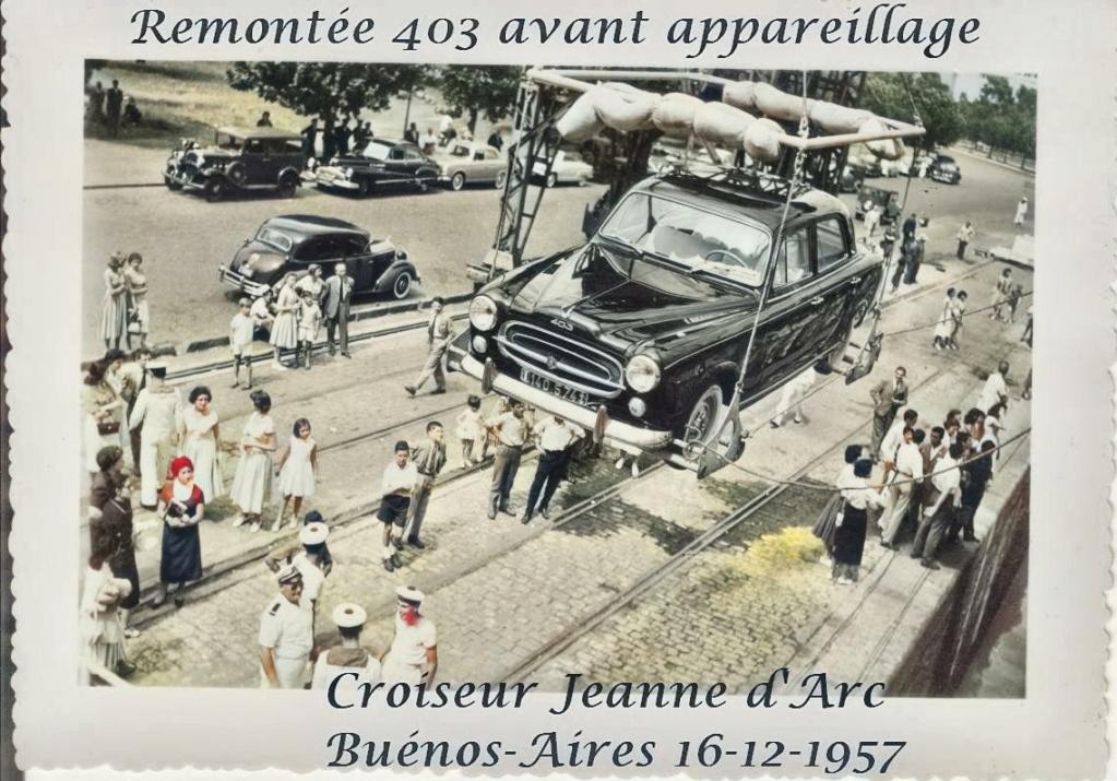 CROISEUR ÉCOLE JEANNE D'ARC - Page 19 6_buen10